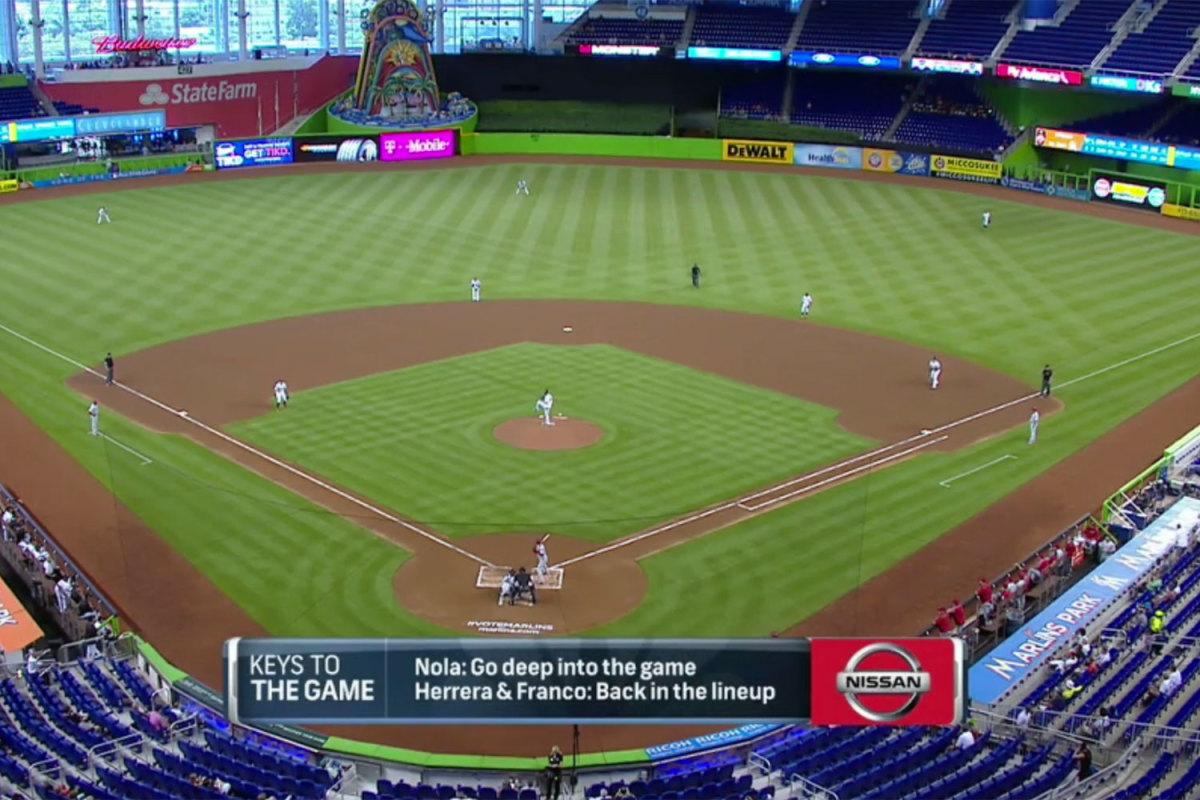 marlins-park-first-pitch.jpg