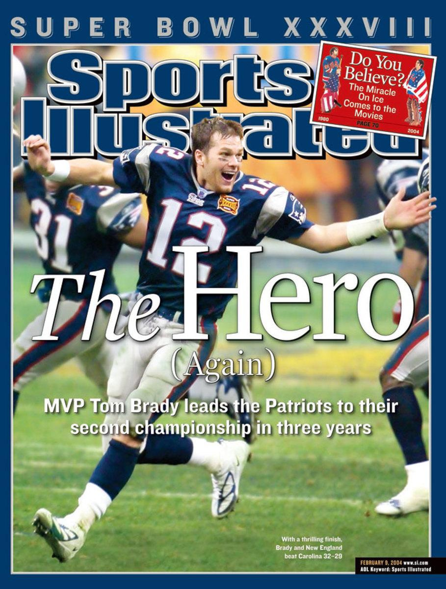 2004-0209-Super-Bowl-XXXVIII-Tom Brady-006308547cov.jpg