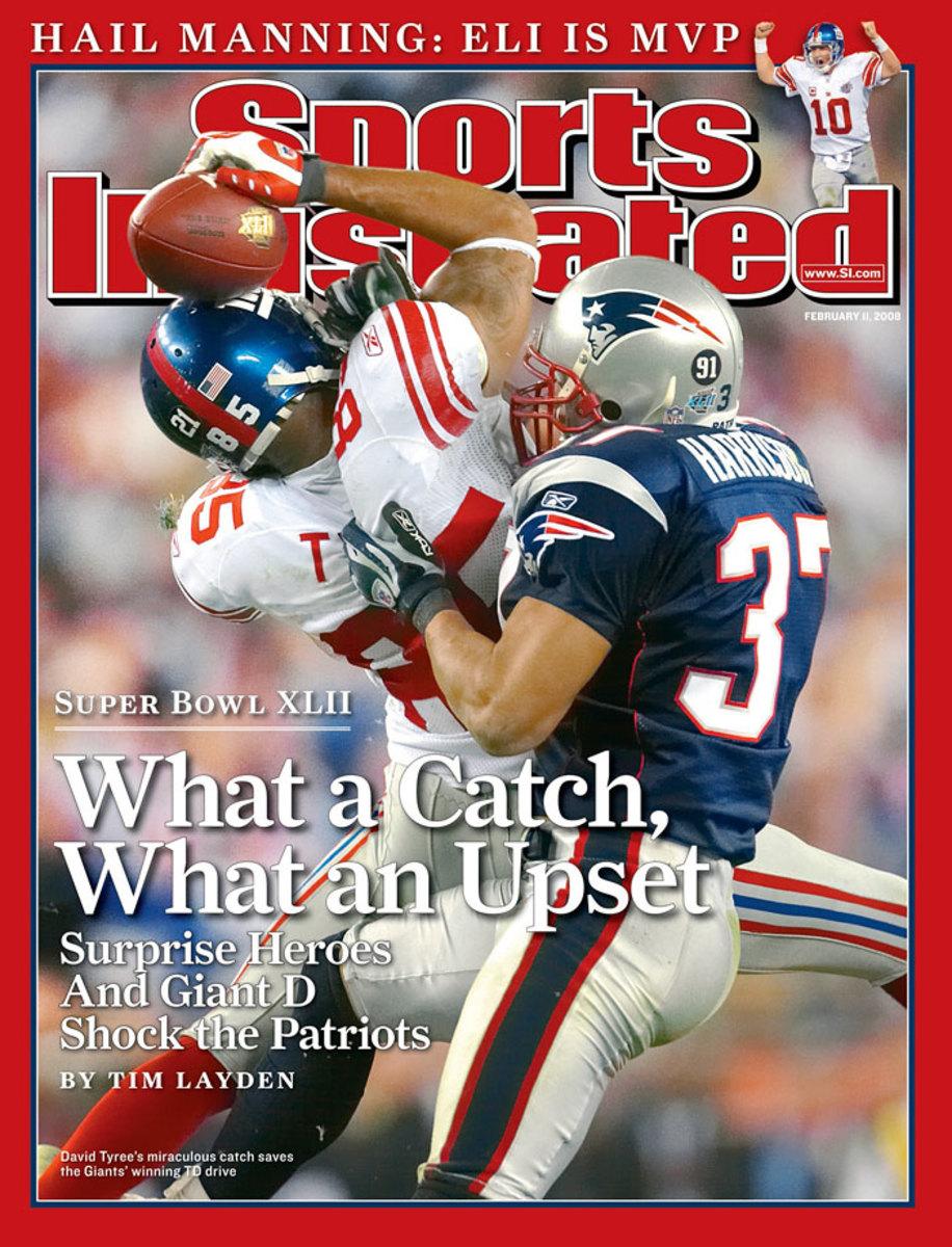 2008-0211-Super-Bowl-XLII-David-Tyree-Rodney-Harrison-op7n-8958cov.jpg