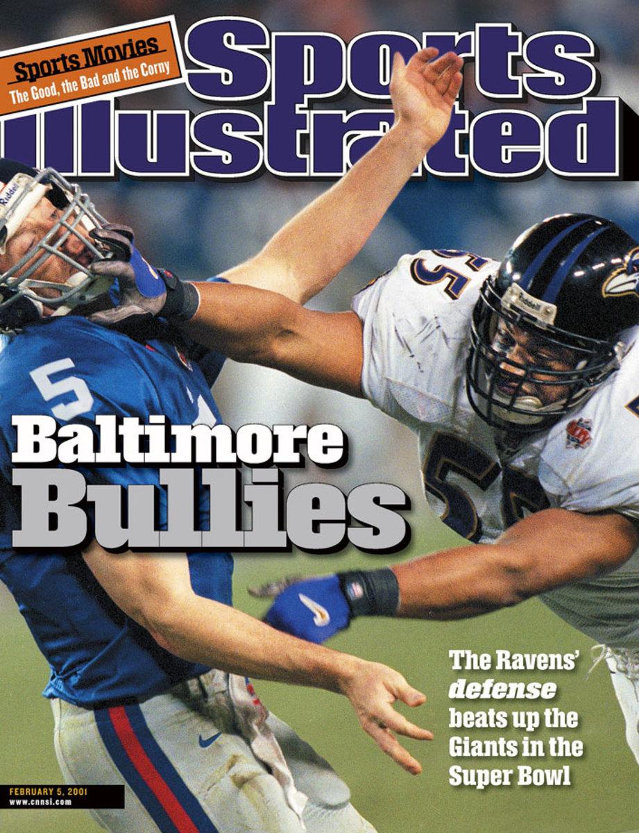 2001-0205-Super-Bowl-XXXV-Kerry-Collins-Jamie-Sharper-001365323.jpg