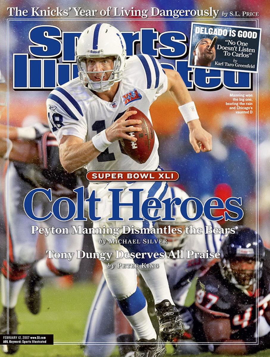 2007-0204-Super-Bowl-XLI-Peyton-Manning-001098310.jpg