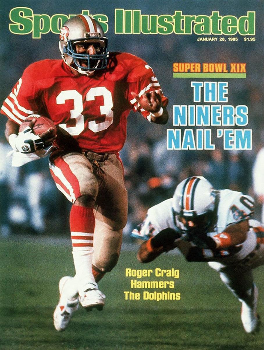 1985-0128-Super-Bowl-XIX-Roger-Craig-006273572ifinal.jpg