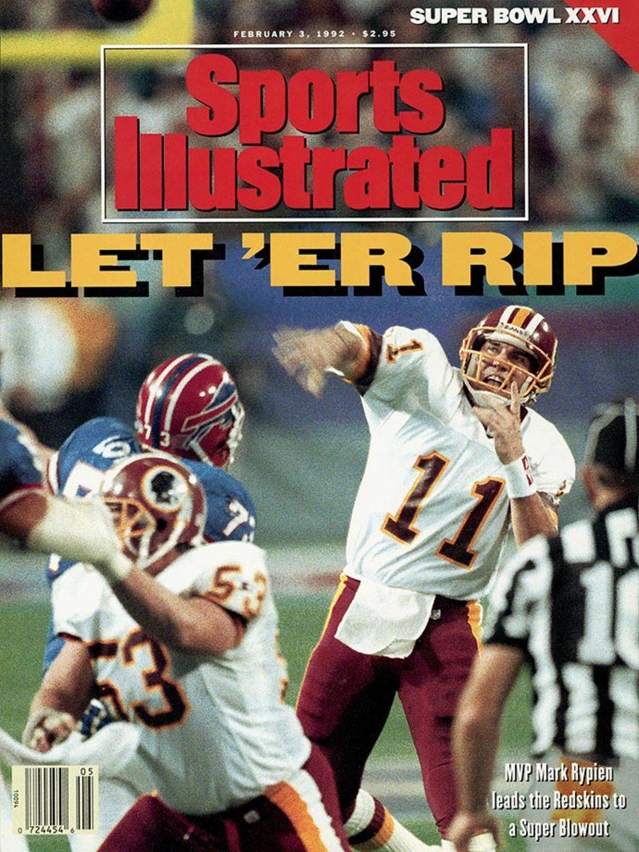 1992-0203-Super-Bowl-XXVI-Mark-Pypien-006273945.jpg
