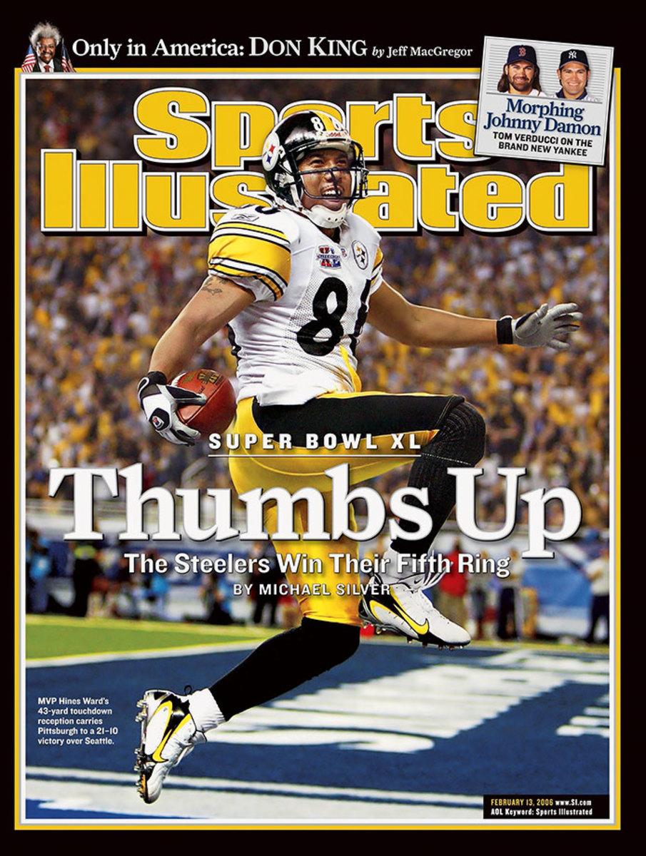 2006-0205-Super-Bowl-XL-Hines-Ward-001097459.jpg