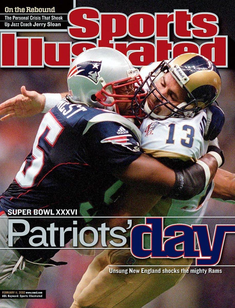 2002-0211-Super-Bowl-XXXVI-Willie-McGinest-Kurt-Warner-001280494.jpg