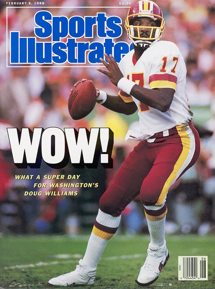 1988-0208-Super-Bowl-XXII-Doug-Williams-006273734final.jpg