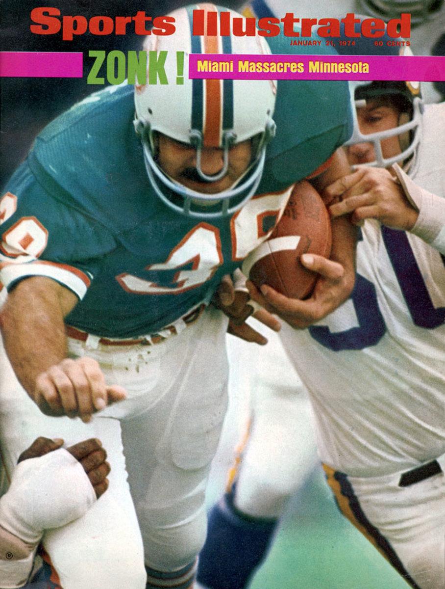 1974-0121-Super-Bowl-VIII-Larry-Csonka-006272996.jpg