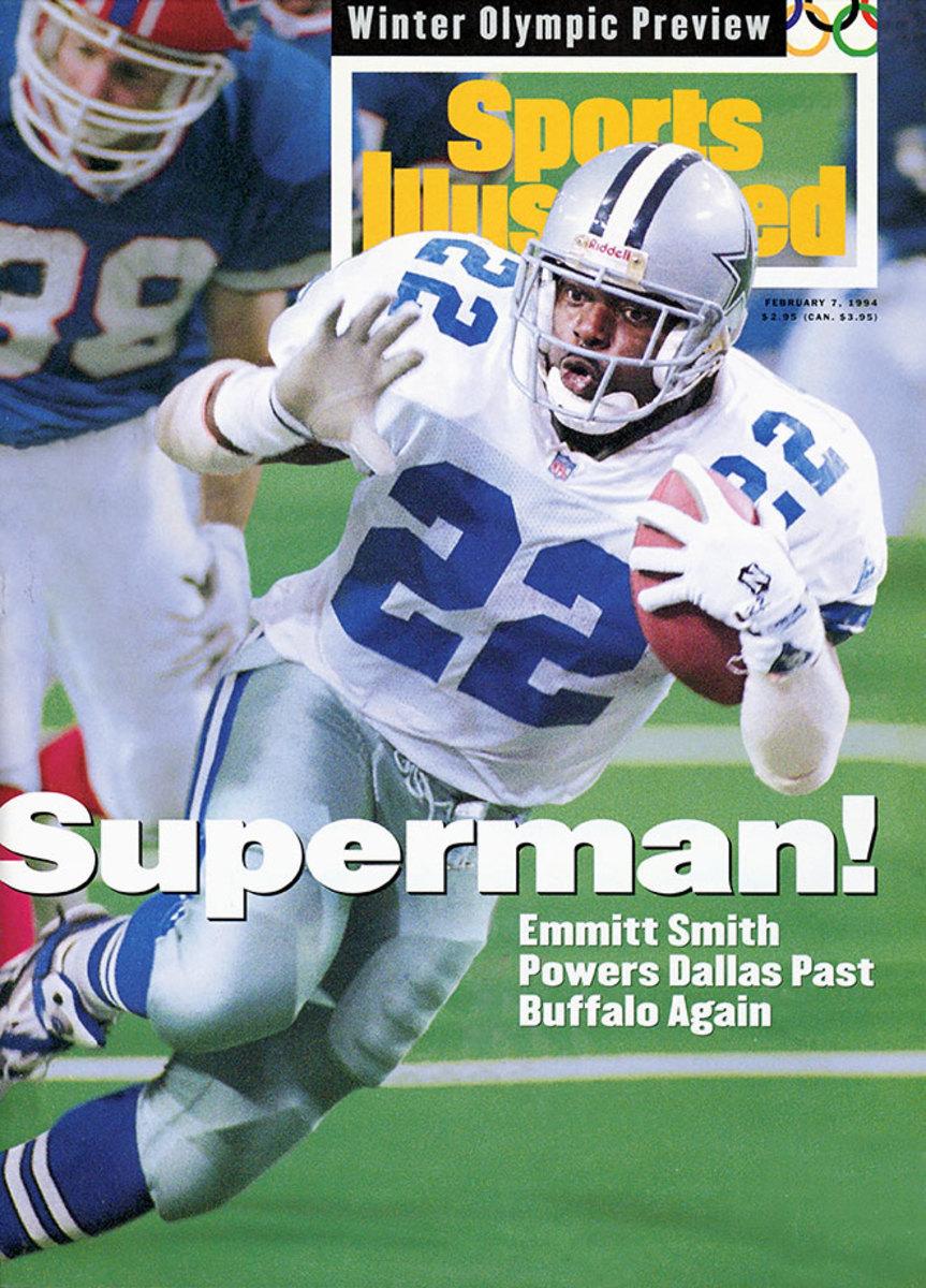 1994-0207-Super-Bowl-XXVIII-Emmitt-Smith-006274049.jpg