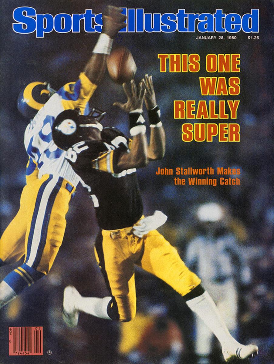 1980-0128-Super-Bowl-XIV-John-Stallworth-Rod-Perry-006273307.jpg