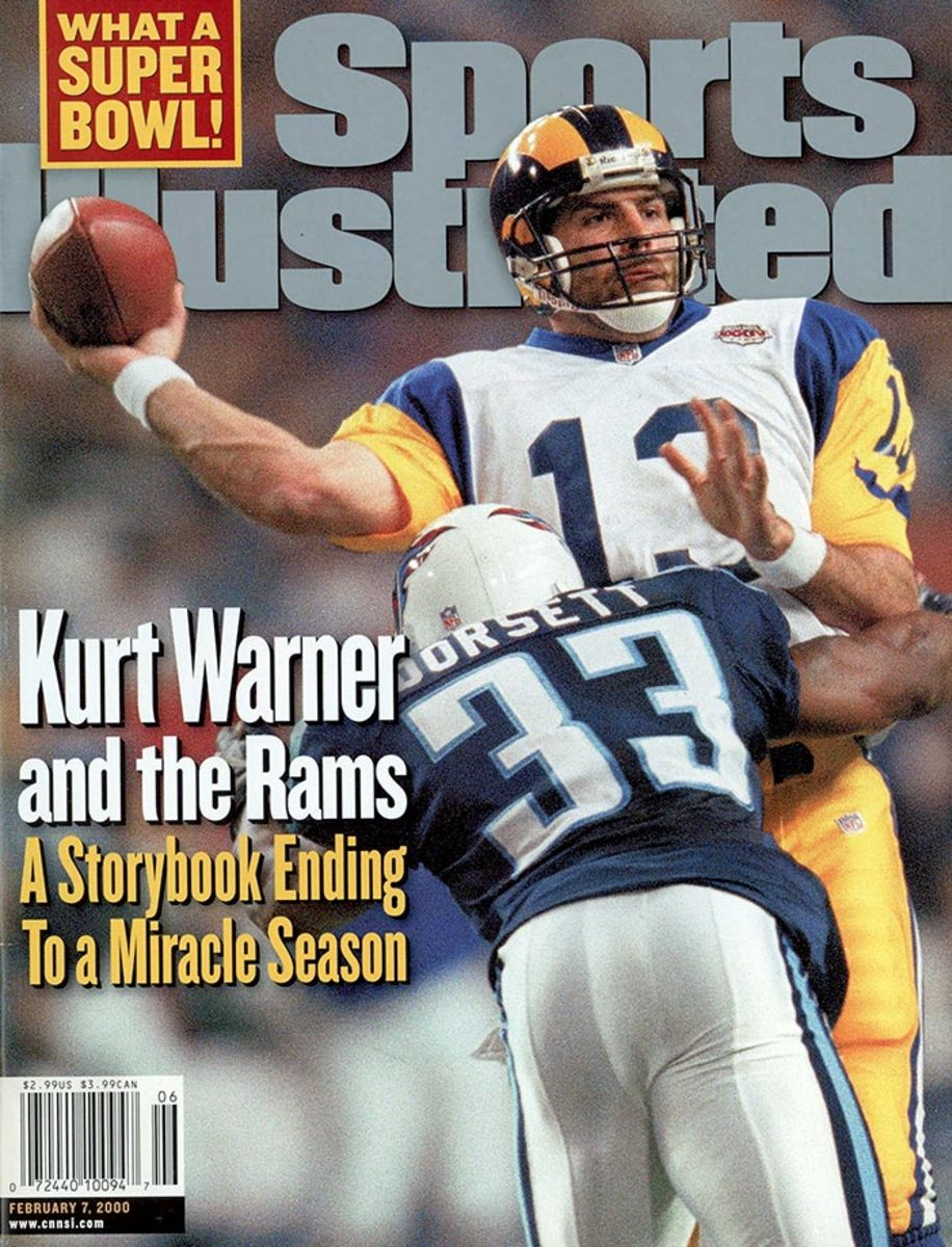 2000-0130-Super-Bowl-XXXIV-Kurt-Warner-017071533.jpg