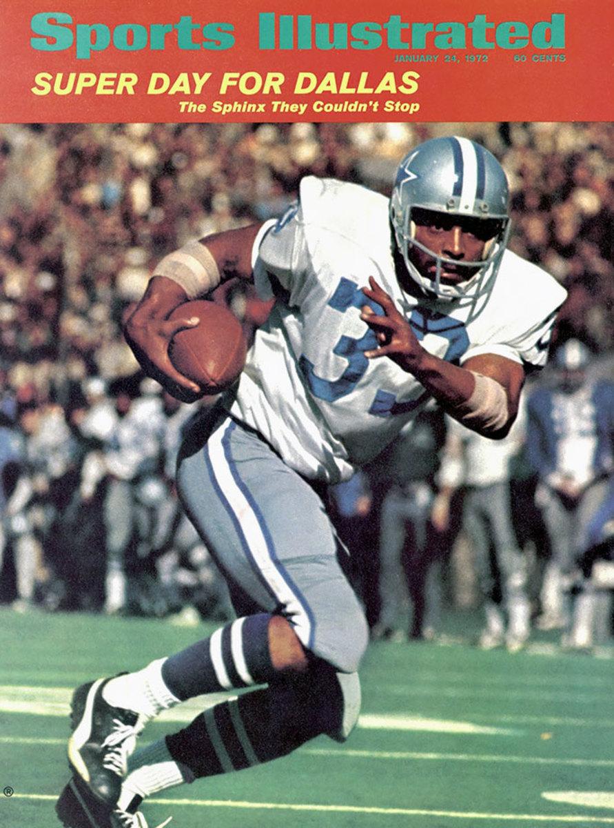 1972-0124-Super-Bowl-VI-Duane-Thomas-001289759ifinal.jpg