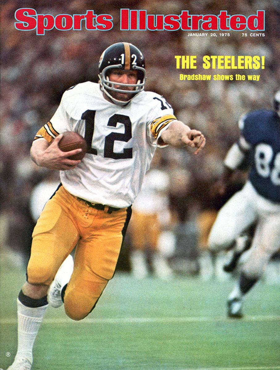 1975-0120-Super-Bowl-IX-Terry-Bradshaw-001288612.jpg
