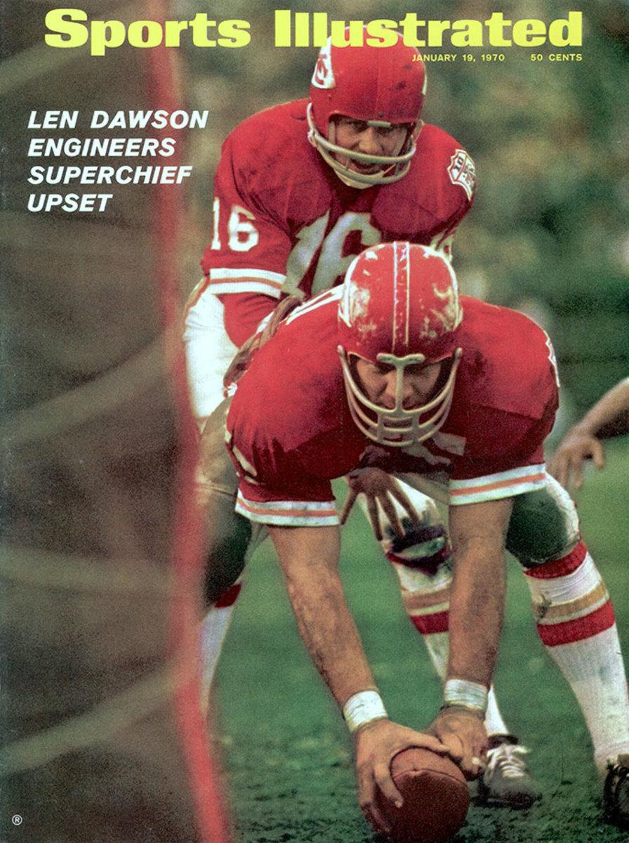 1970-0119-Super-Bowl-IV-Len-Dawson-006272791.jpg