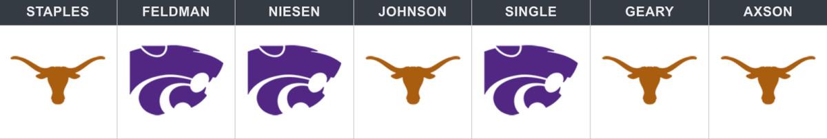 texas-k-state-week-6-pick.jpg