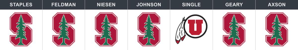 stanford-utah-week-6-pick.jpg
