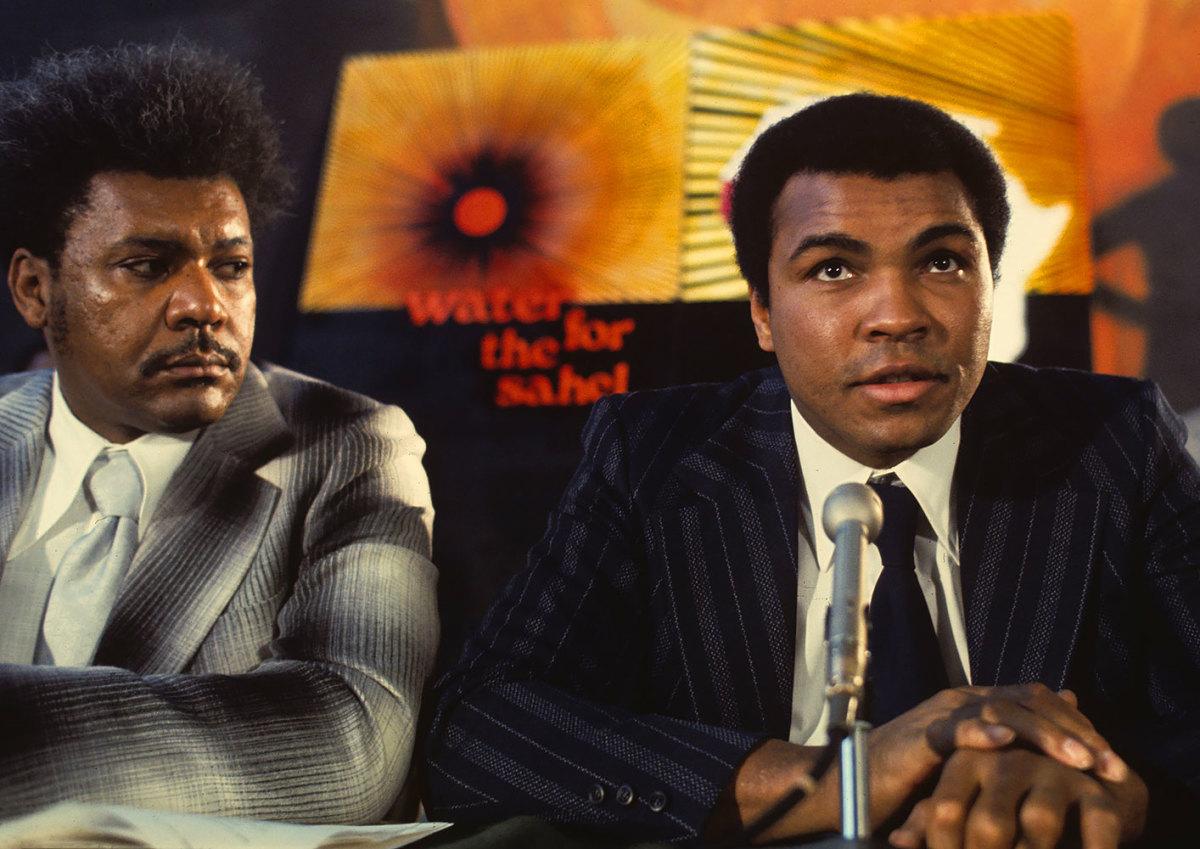 1975-0305-Muhammad-Ali-Don-King-015272935.jpg