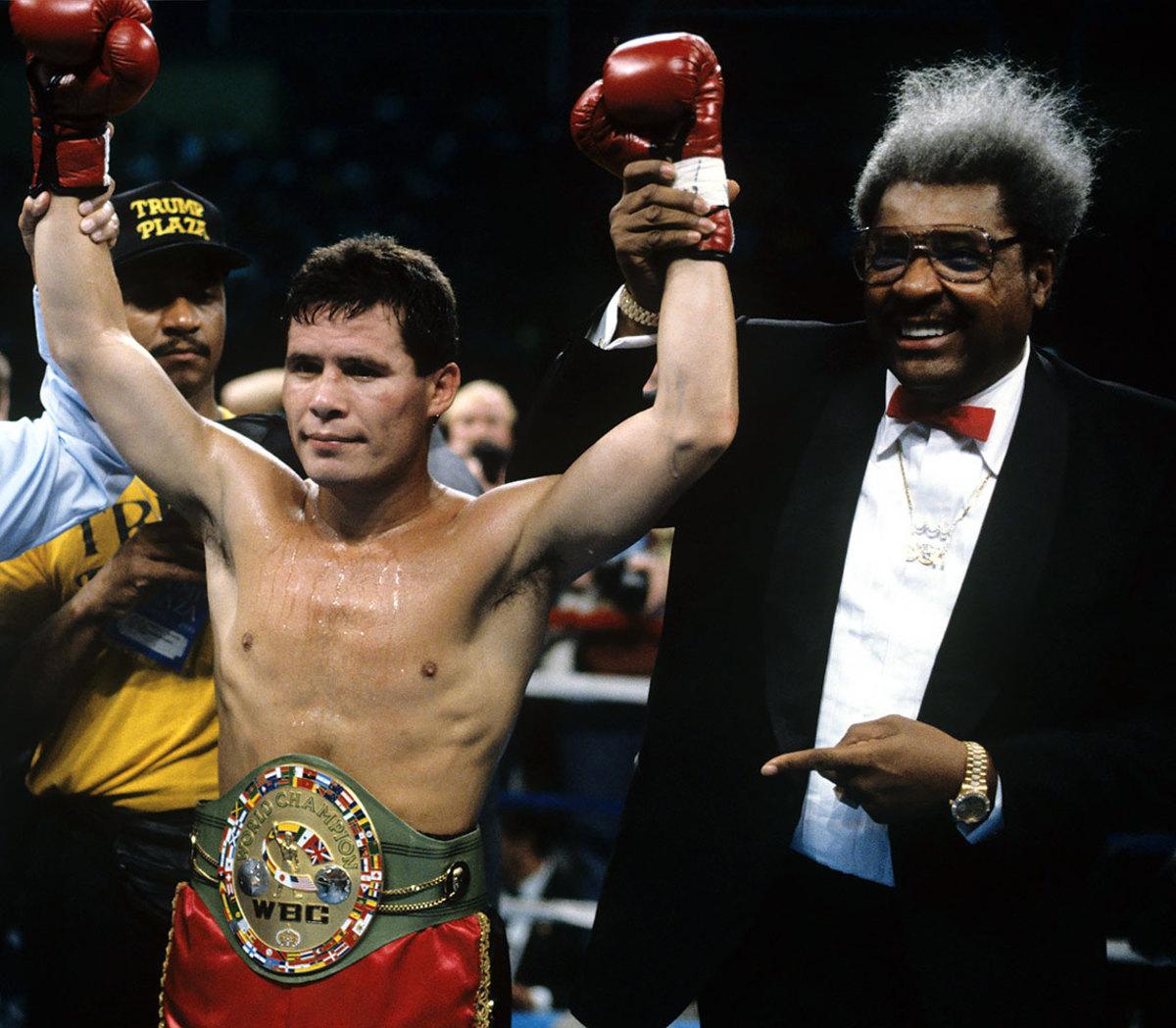 1990-1208-Don-King-Julio-Cesar-Chavez-NLC_01194.jpg