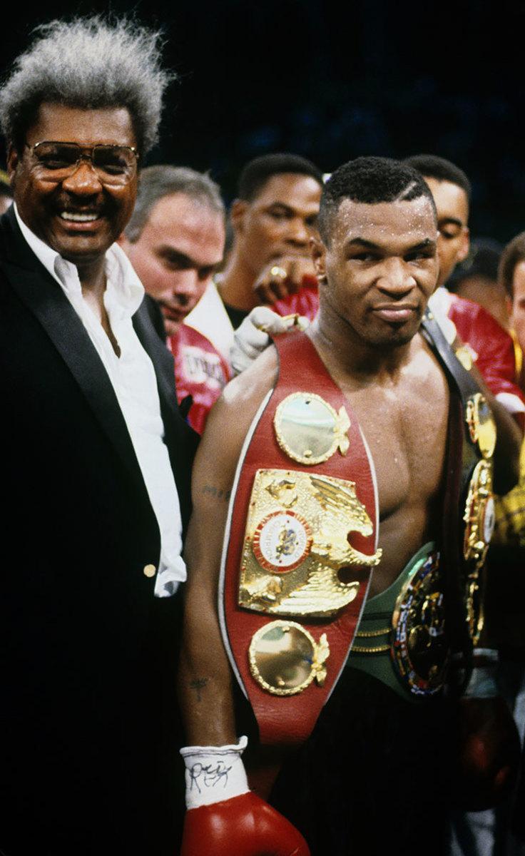 1989-0721-Don-King-Mike-Tyson-NLC_01175.jpg