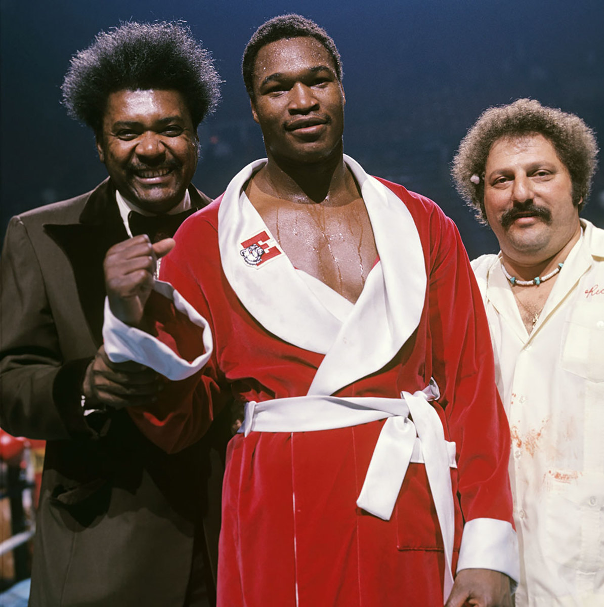 1976-0405-Don-King-Larry-Holmes-Richie-Giachetti-NLC_00716.jpg
