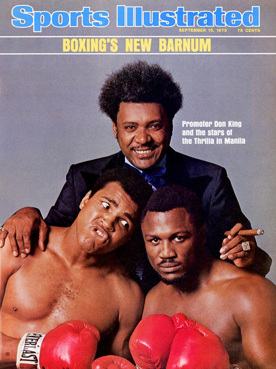 1975-0915-SI-cover-Don-King-Muhammad-Ali-Joe-Frazier-001291079.jpg