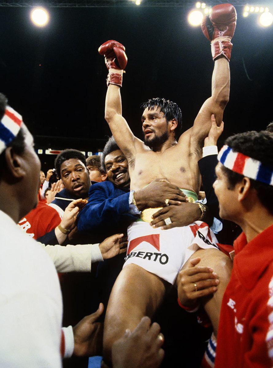 1980-0620-Don-King-Roberto-Duran-NLC_00953.jpg