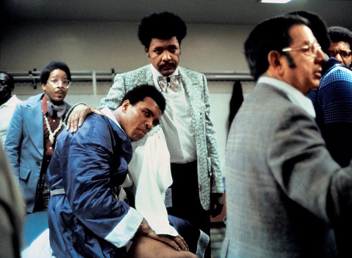 1973-0331-Don-King-Muhammad-Ali-broken-jaw-014473349.jpg