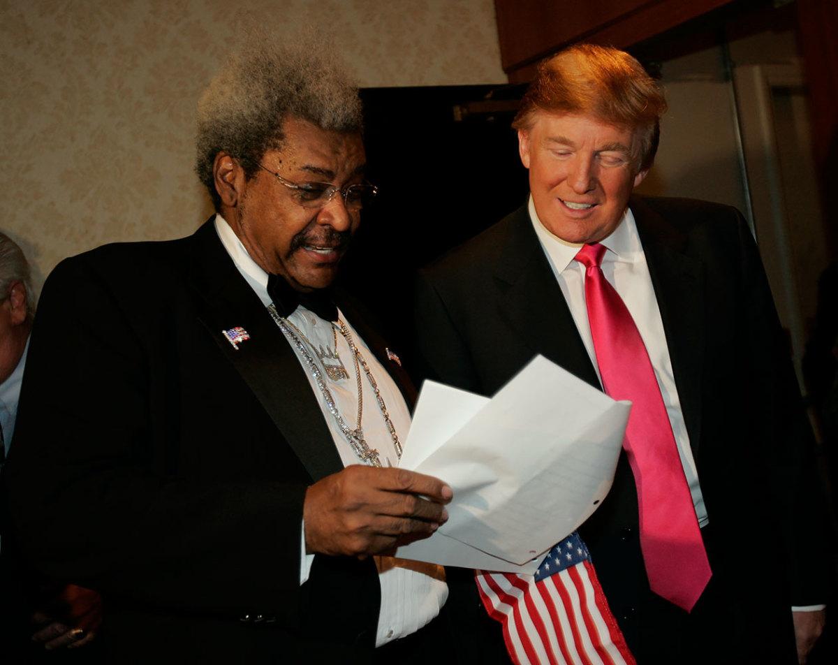 2005-1028-Don-King-Donald-Trump-014424479.jpg