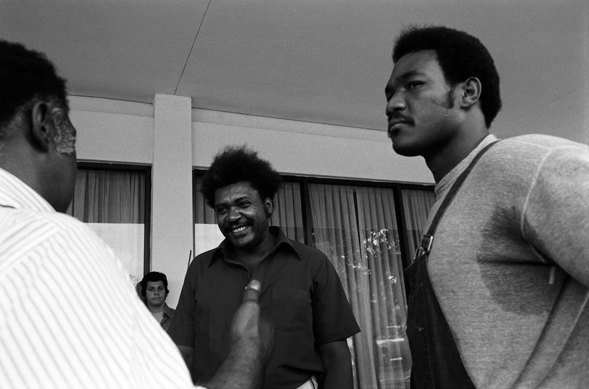 1974-1026-Don-King-George-Foreman-Archie-Moore-079008698.jpg