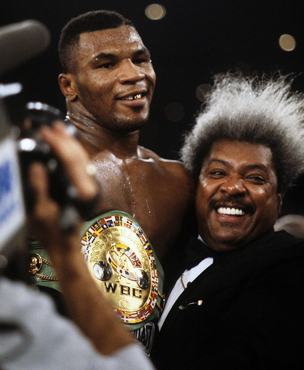 1986-1122-Don-King-Mike-Tyson-NLC_01097.jpg