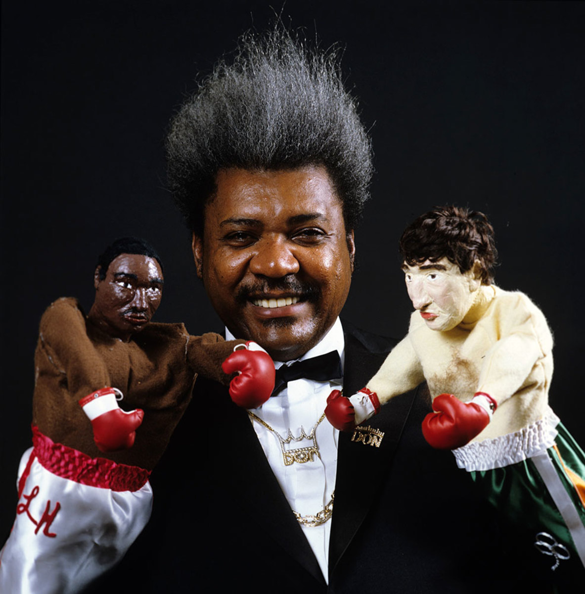 1982-0501-Don-King-Larry-Holmes-Gerry-Cooney-puppets-NLC_01024.jpg
