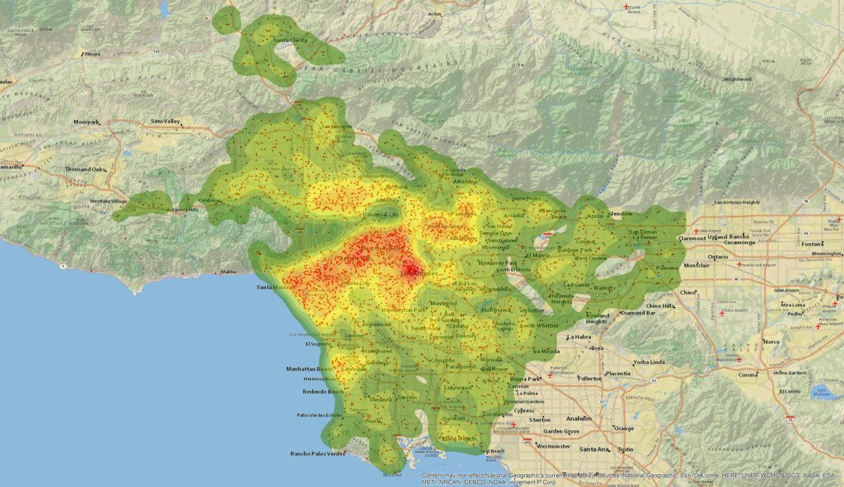 lafc-map-inline.jpg