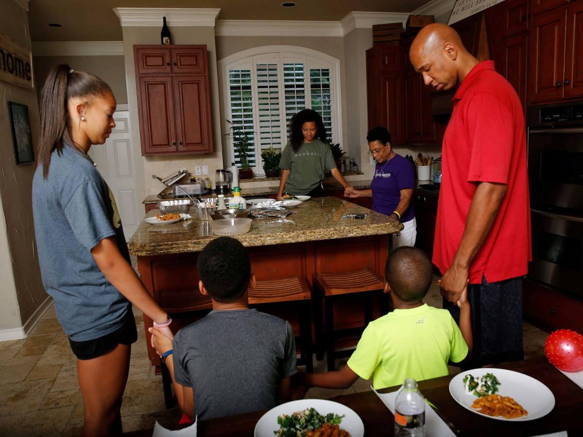 monty-williams-kitchen.jpg