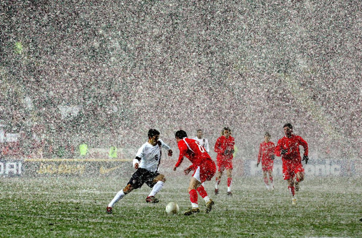 cherundolo-snow.jpg