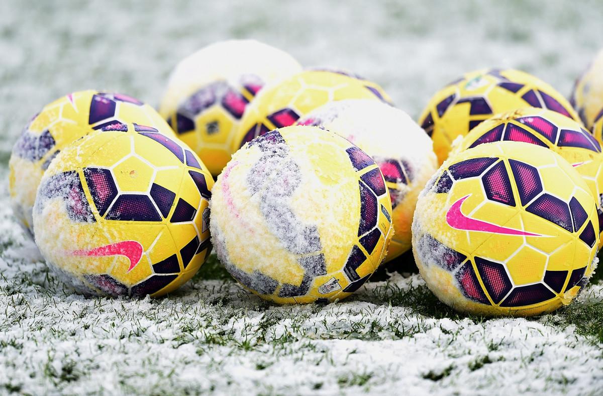 balls-snow.jpg
