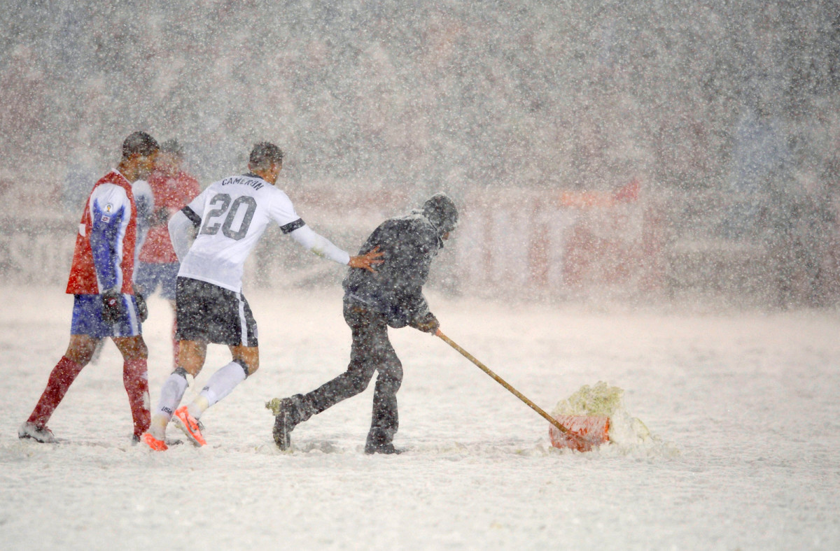 snowclasico-snow.jpg