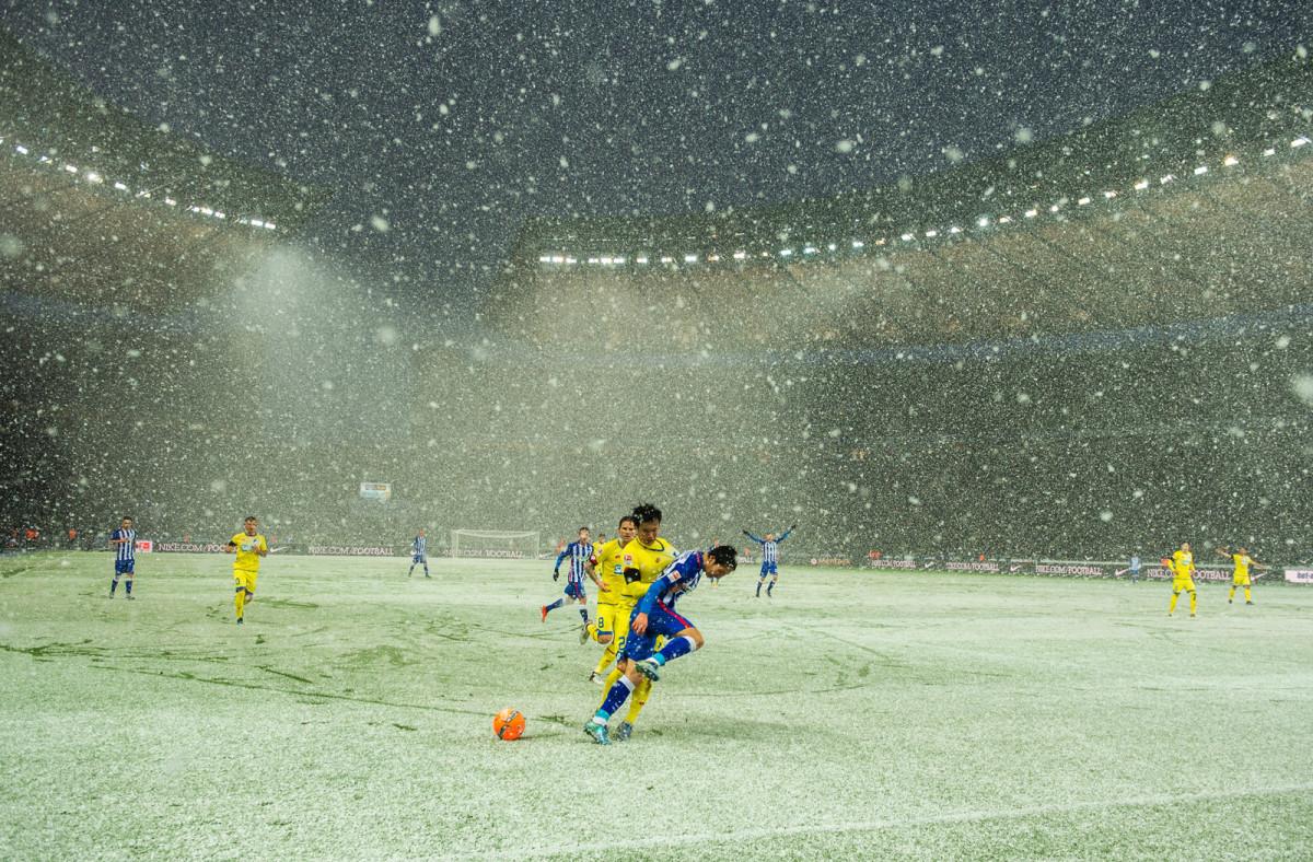 hoffenheim-hertha-berlin-snow.jpg