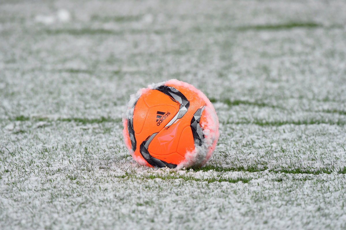 Orange-Ball-Snow-Soccer.jpg