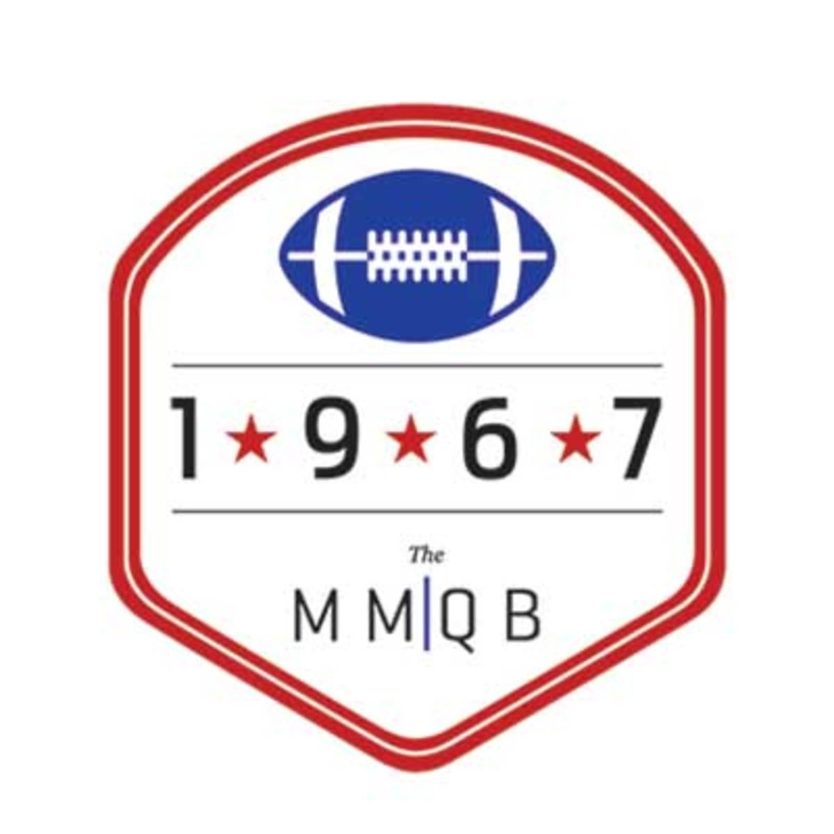 1967-mmqb-logo-400.jpg