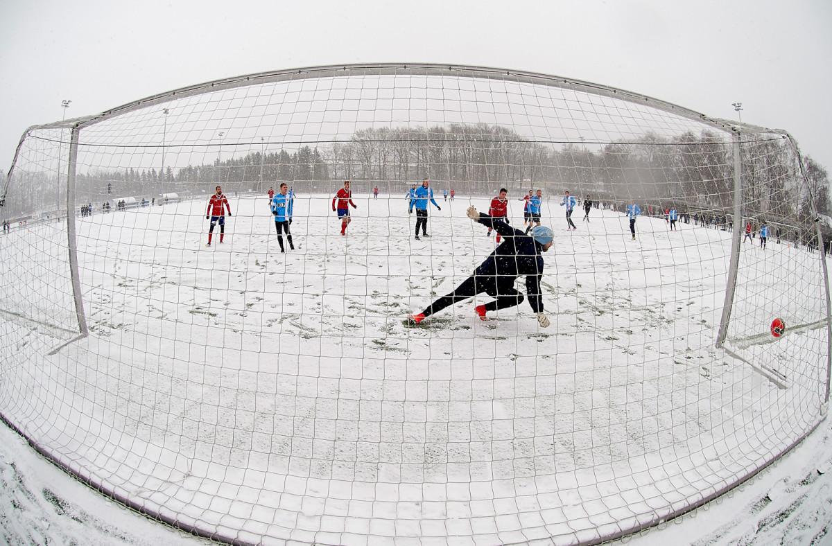 vestsjalland-snow.jpg