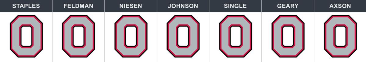 ohio-state-michigan-week-13-pick.jpg