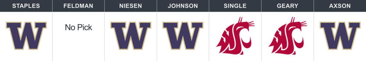 washington-wazzu-week-13-pick.jpg