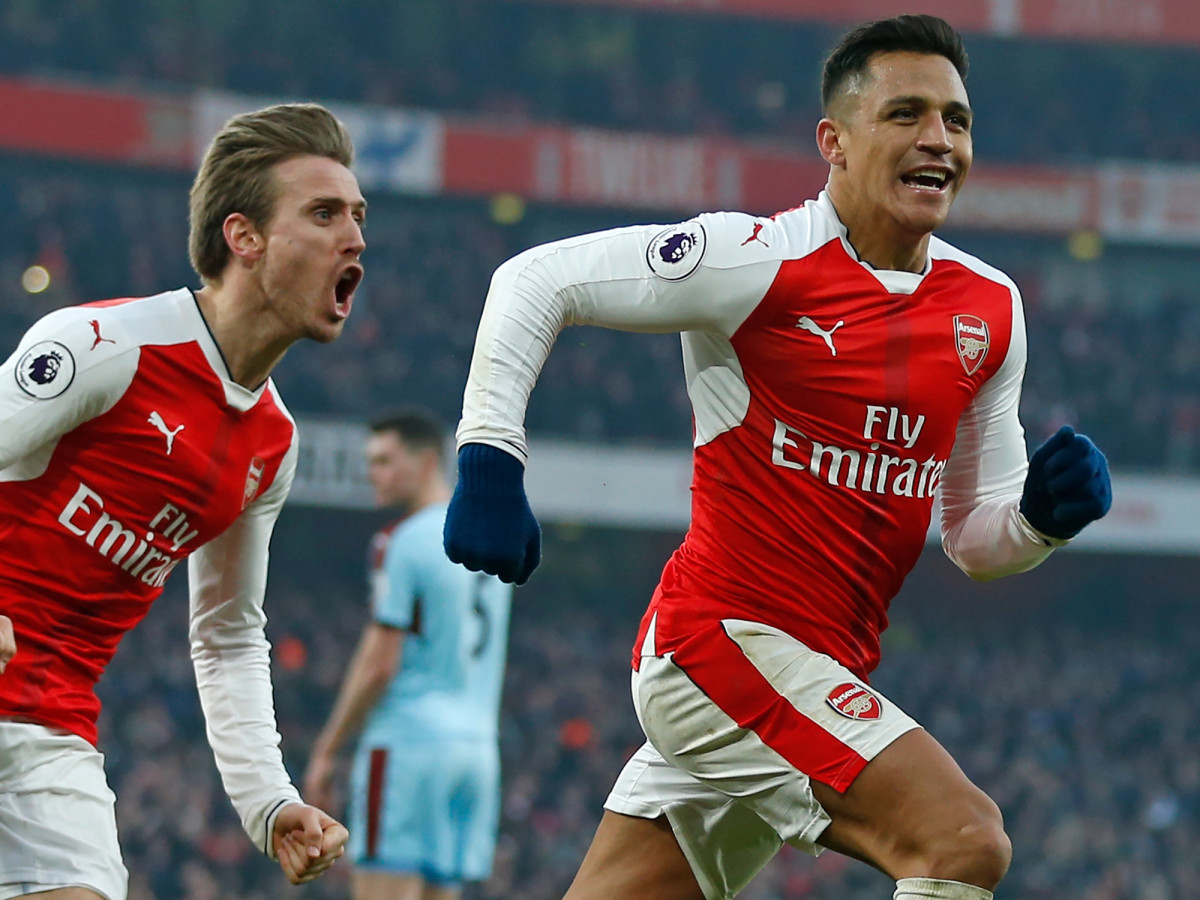 alexis-sanchez-arsenal-penalty-kick-celebration.jpg
