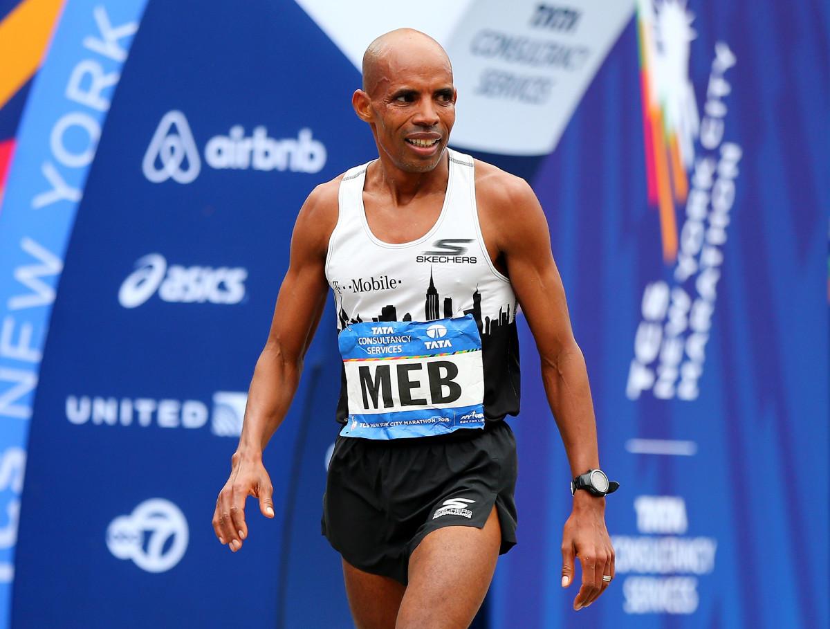 meb-nyc-marathon.jpg