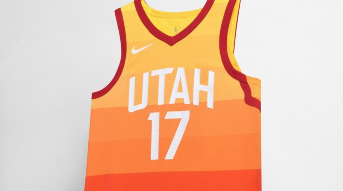 jazz_jerseys_.jpg