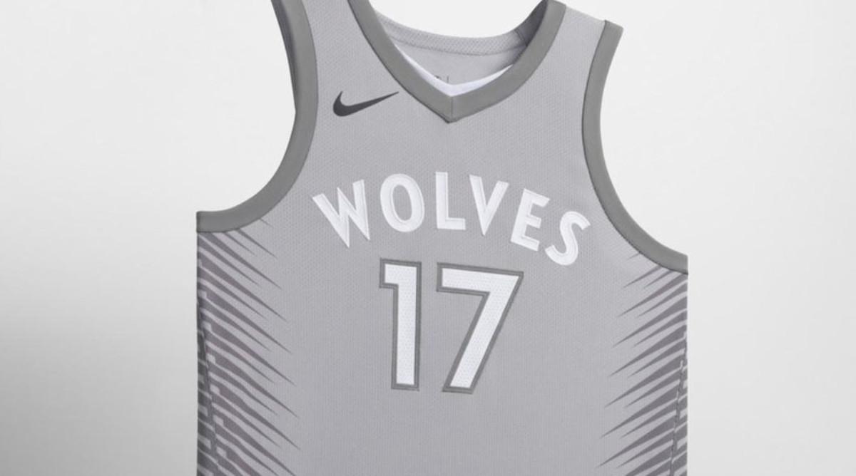 wolves_jersey_.jpg