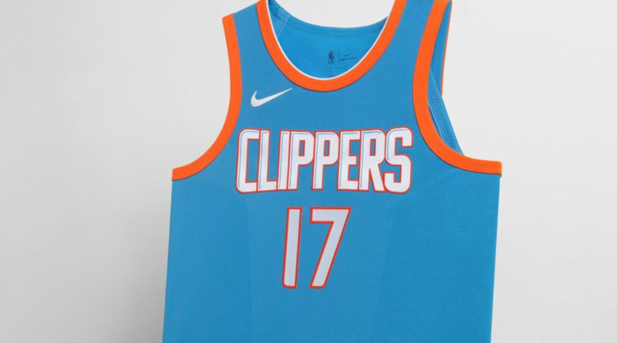 clippers_jersey_.jpg