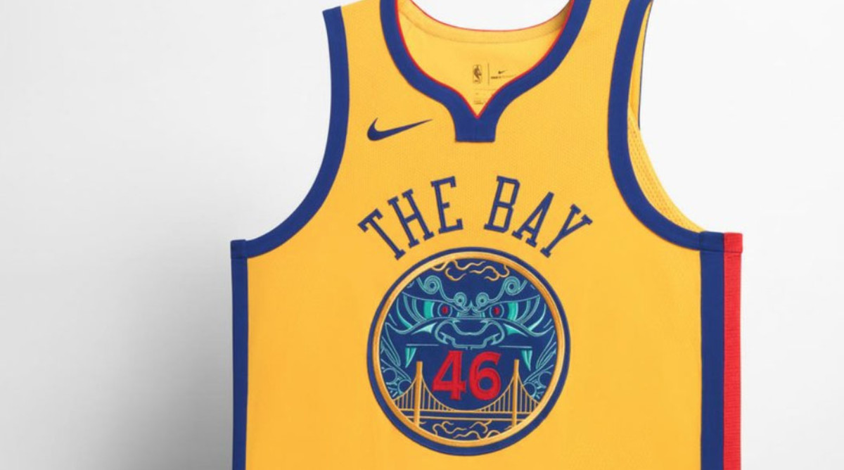 warriors_jersey_.jpg