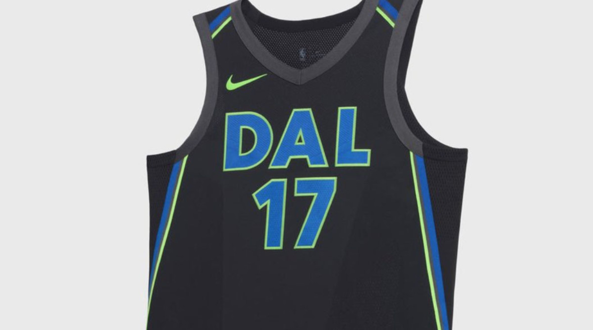 mavericks_jersey_.jpg