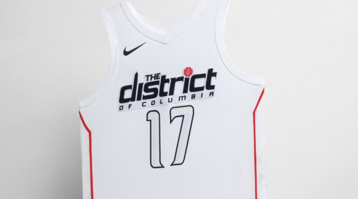wizards_jersey_.jpg