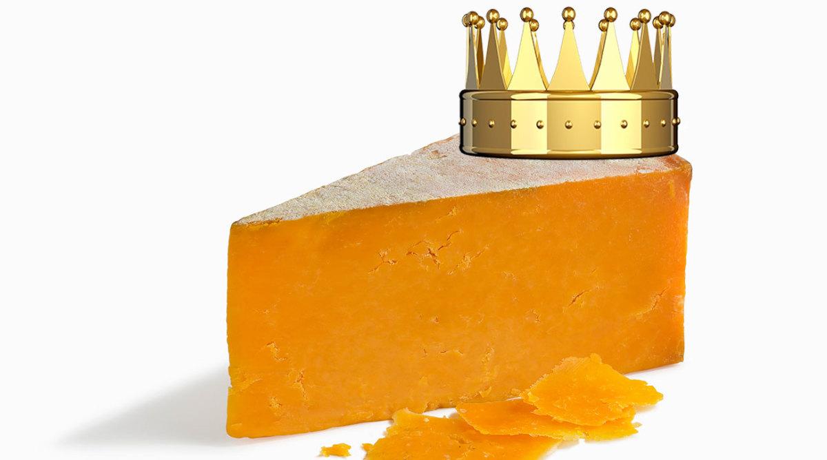 cheddar-winner-cheese-bracket.jpg